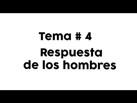 Los hombres responden orgasmos fingidos pornografía y masturbación