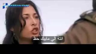 اقوى تحشيش عراقي فيلم المرتزقة اله بشدة 2016