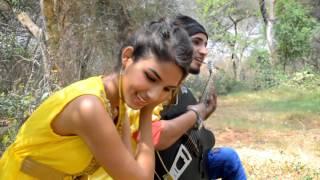 Sab Tera Baaghi Video full HD Song Tiger Shroff  Shraddha kapoor .nd movie Baaghi Song