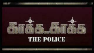 ◄ | Tamil BlockBuster Movies | காக்க காக்க - The Police | ►