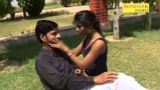 Meri Jaan Re Chhore || Minakshi Panchal || Naya Patakha || Haryanvi DJ Song