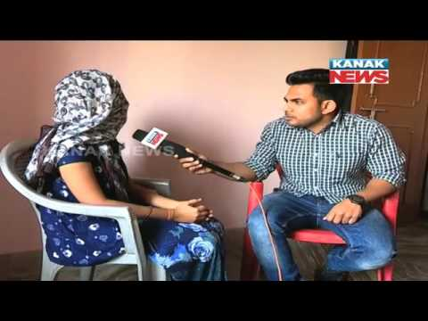 Sex CD & Rishi Death: Exclusive Interview With The Mysterious Girl
