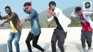 Nagpuri Sadri Dance Raj group 2017 ||HD||