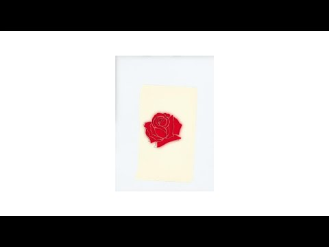 LANY Hericane Official Audio