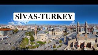 Turkey-Sivas Part 37