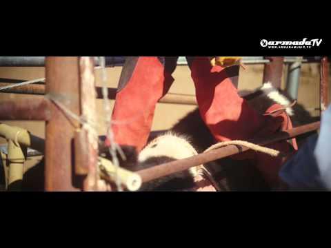 Xxx Mp4 Gareth Emery Feat Bo Bruce U Official Music Video 3gp Sex