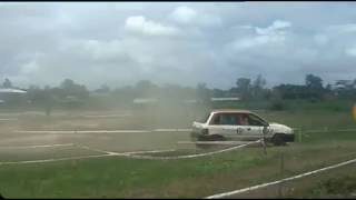 DIMAPUR||CAR RACING||STADIUM||DRIFTING||2017||