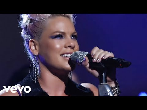 Xxx Mp4 P Nk Slut Like You The Truth About Love Live From Los Angeles 3gp Sex