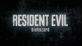 Resident Evil 7: Biohazard - Welcome Home | official trailer (2017)