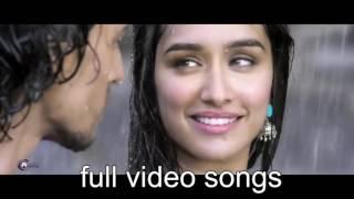 Ajay.com(chanauragoth)  Cham Cham Full Video Song