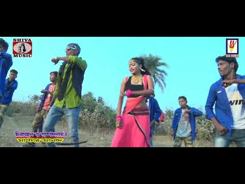 Xxx Mp4 ঝাল মুড়ি পুরুলিয়া বাস স্ট্যান্ড তে Purulia Song 2018 Sonjit And Golapi Bengali Bangla Video 3gp Sex