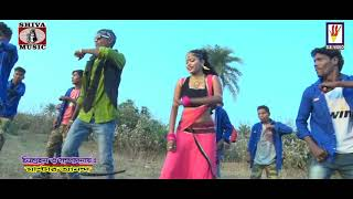 Purulia Song 2018 Sonjit And Golapi Bengali Bangla Video