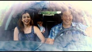 American Pie Reunion | trailer #1 US (2012)