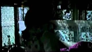 priyanka Chopra irfan khan saat khoon maaf love scene
