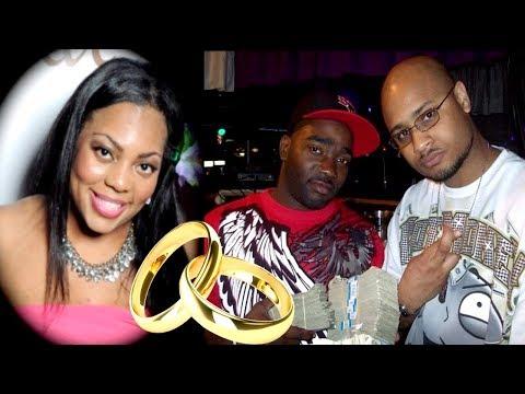Xxx Mp4 Atlanta Club DJ Who Hired Best Friend To Kill Wife Sentenced To Life In Prison 3gp Sex