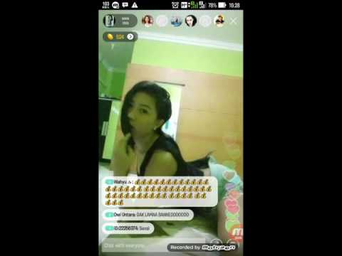 Xxx Mp4 Bigo Live Cewek Indo Hot Dance 3gp Sex