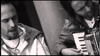 Los Vasquez  - Enamorado