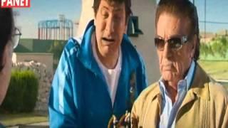 film arabe موقع افلام عربية , مشاهدة افلام , مشاهدة مباشرة بدون تحميل , تحميل افلام