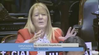 Diputados debate la expulsión de Julio De Vido