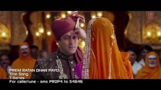 hindi song2