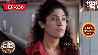 CID(Bengali) - Full Episode 656 - 15th September, 2018