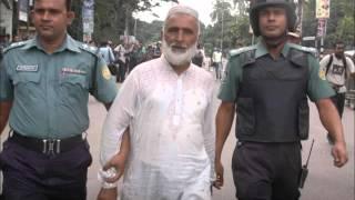Berieche j Kafela  bangla islamic song  biplobi gan  bangla gan, jihadi song shibir song