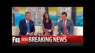 Fox and Friends Sunday 04/22/18 ( 8AM ) | FOX NEWS TODAY April 22, 2018