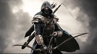 Dark Souls 3 PvP:Assassin Cosplay(brigand twin daggers requested Weapons Ep33)