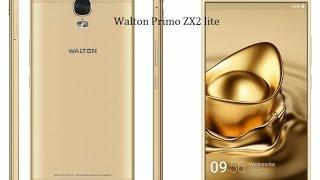 Walton Primo ZX2 lite Full Review