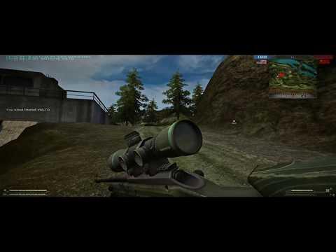 Xxx Mp4 BFHD PRO 2 Multiplayer Trailer Gameplay 3gp Sex