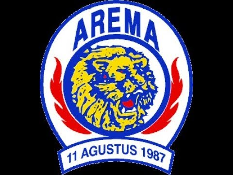 Live Streaming Arema Indonesia vs PSID Jombang