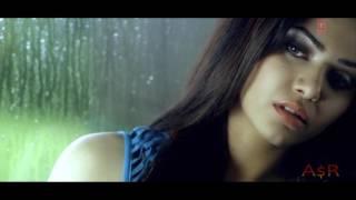 Teri Kasam ft. Falak Shabir Full HD video !! Edited!! by Aman ( ASR )