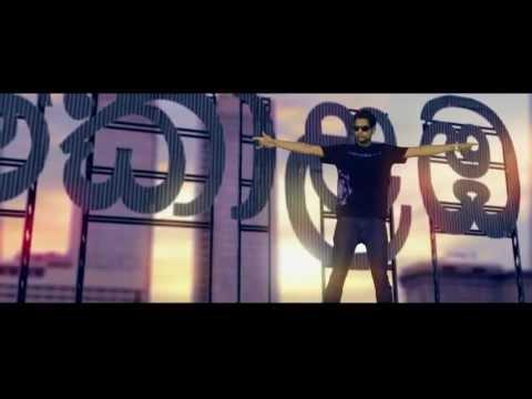 Xxx Mp4 Colombo K Mac Ft Iraj Jay Official Music Video 3gp Sex