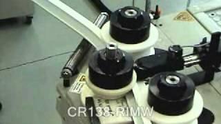Pipe Bending Machines & Horizontal Hydraulic Presses