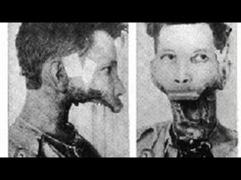 Xxx Mp4 20 Disturbing Creepy Photos From The Past That Will Haunt Your Dreams 3gp Sex