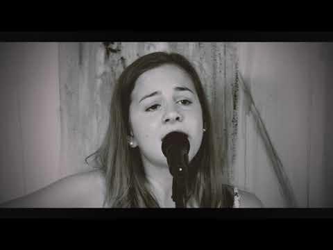 Xxx Mp4 Marisa McKaye 12YO Cover Adele S Set Fire To The Rain 3gp Sex