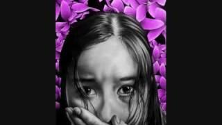 Koi jab tumhara ! hriday tod de(Purab aur Paschim) Hindi Sad Song