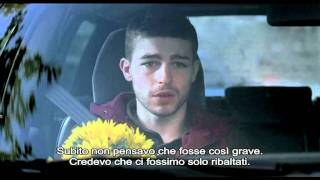 Après lui - Dopo di lui - Trailer ufficiale italiano