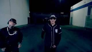 Chris Brown ft Tyga-Holla At Me With Lyrics