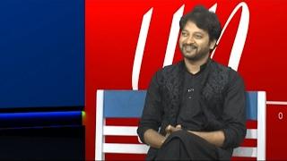 Young Nite Love Box - Actor Saimon Sadik - অভিনেতা সাইমন সাদিক - February 18, 2017