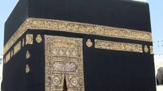 القرآن الكريم : سورة يونس Quran Translation -Ajmy: Yunus : 10