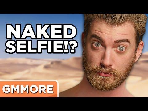 Xxx Mp4 Rhett S Not Naked Selfie 3gp Sex