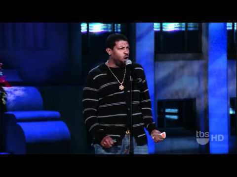 Xxx Mp4 Deon Cole Hilarious Stand Up Comedy 3gp Sex