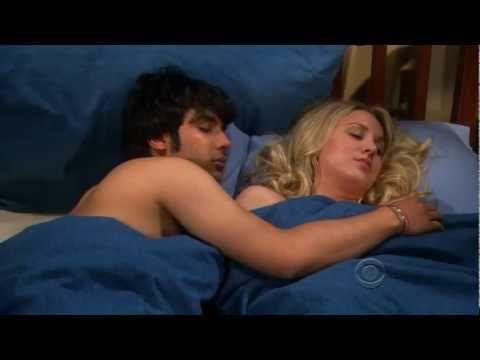 Xxx Mp4 The Big Bang Theory Season Finale Rajesh And Penny Sleep Together 3gp Sex