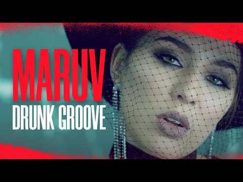 Xxx Mp4 MARUV Amp BOOSIN Drunk Groove Official Video 3gp Sex