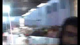 Geegan ft. Ar4i, Timati & Titomir - Моё исполнение