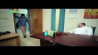 Sikandar box funny moment