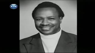Jaramandia la Uhalifu  Mauaji ya Robert Ouko - with Okenyo Omwansa George