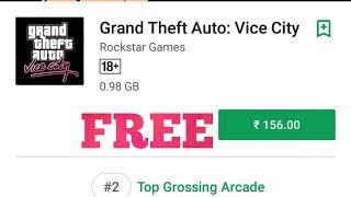 How to download paid apps and games for free|| Latest 2018|| #seekho Sab kuchh||Seekho sab kuchh||