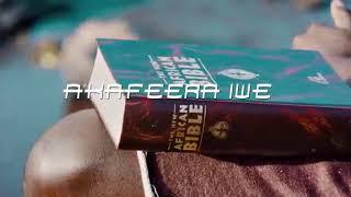 AKAFEERA IWE - Emma Blessed new western Ugandan music 2018